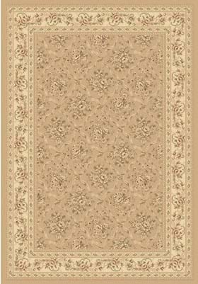 Dynamic Rugs 58018 060 Malt