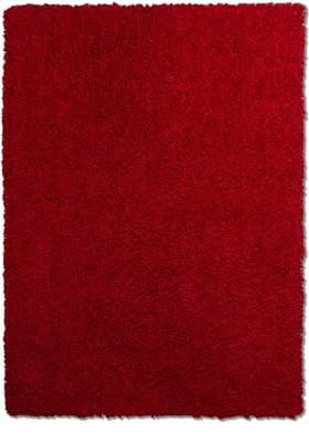 United Weavers 2310-010 09 Red