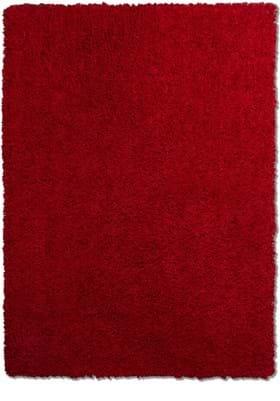 United Weavers 2310-010 09 Red
