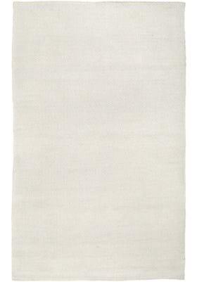 Rizzy TW 3065 White