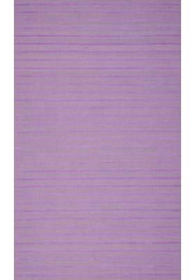 Safavieh DHU313C Lavender