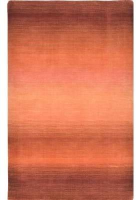 Trans Ocean Ombre 725017 Saffron