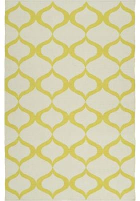 Kaleen BRI09 28B Yellow