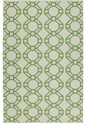 Kaleen BRI05 96B Lime Green