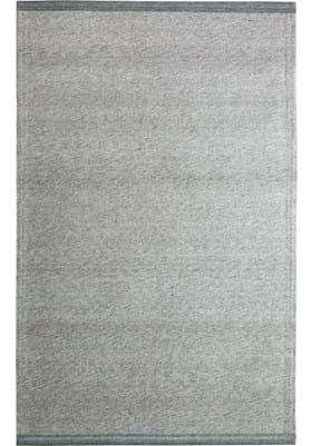 Dynamic Rugs 76800 906 Charcoal Brown