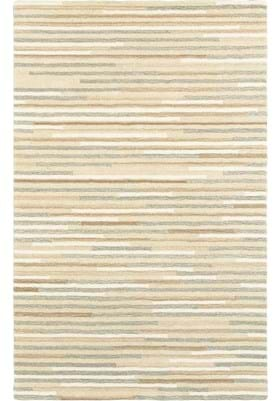 Oriental Weavers 67007 Beige Grey