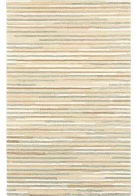 Oriental Weavers 67007 Beige Grey