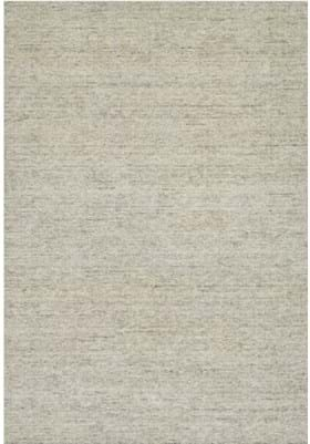 Couristan 4984 0550 Light Beige