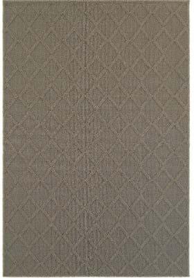 Oriental Weavers 520H8 Grey