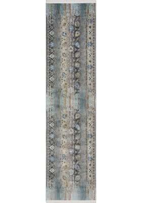 KAS Charisma 4527 Turquoise
