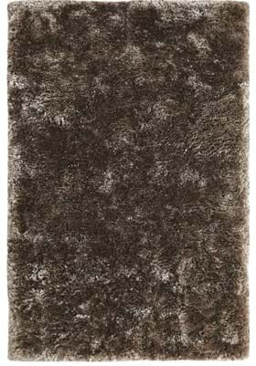 Dynamic Rugs 6000 660 Taupe
