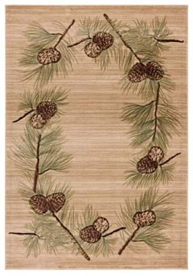 United Weavers 2055-40926 Farmington Beige