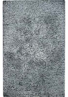 Dynamic Rugs 88601 109 Black White