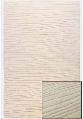 Surya ART-220 Ivory