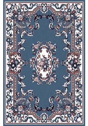 Home Dynamix 7083 Country Blue