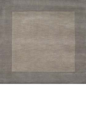 Surya M-312 Lavender Gray