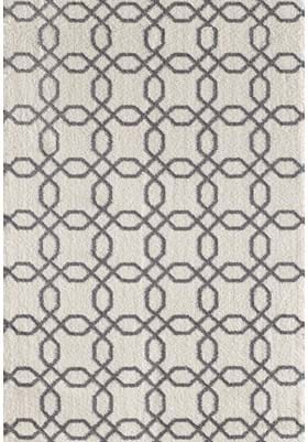 Dynamic Rugs 5905 109 White