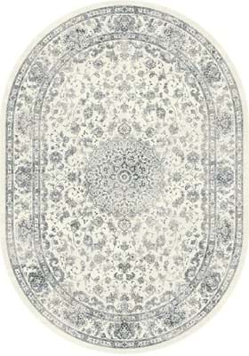 Dynamic Rugs 57109 6666 Cream