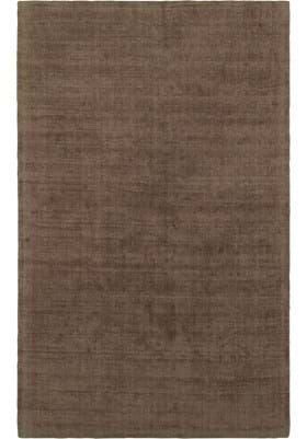 Oriental Weavers 35102 Brown