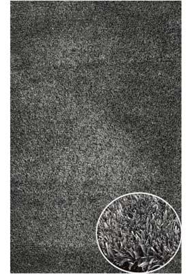 Surya FSN-6000 Silver Gray