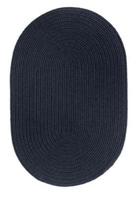 Rhody Rug S-156 Navy