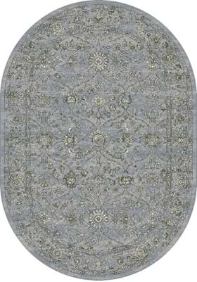 Dynamic Rugs 57136 4646 Cream Grey