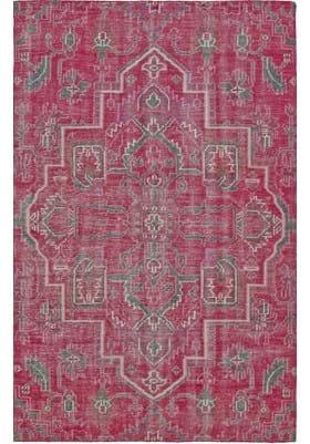 Kaleen RLC01 92 Pink