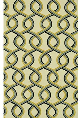 Loloi Rugs VB-09 Ivory Multi
