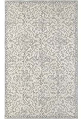 Oriental Weavers 81206 grey