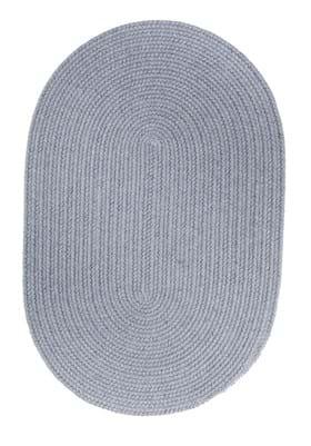 Rhody Rug S-103 Blue Bonnet