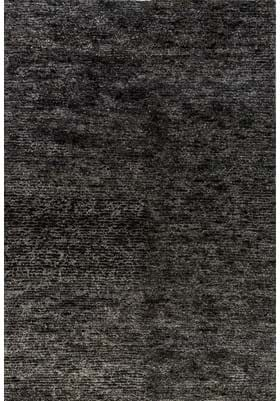 Dynamic Rugs 7365 906 Charcoal