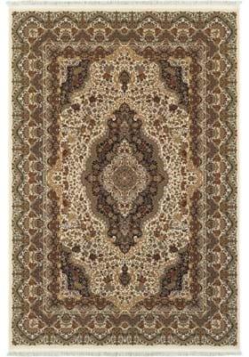 Oriental Weavers 5560W Ivory Multi