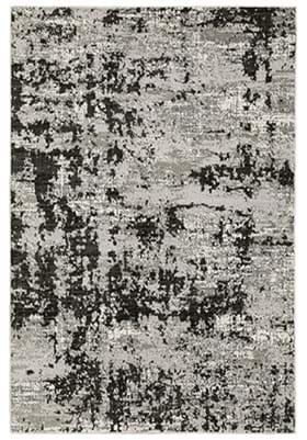 Oriental Weavers 4153 Q Gray