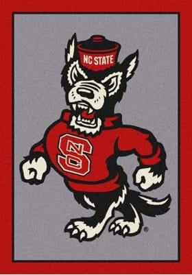 Milliken North Carolina State Team Spirit 74186