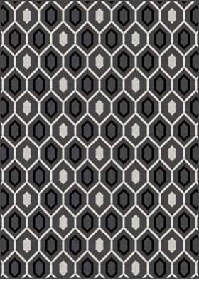 Radici 1902 Grey