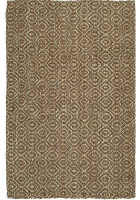 Kaleen PAL02 106 Terracotta