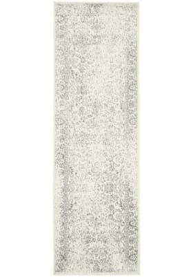Safavieh ADR109C Ivory Silver