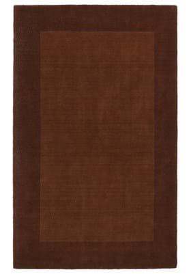 Kaleen 7000-67 Copper