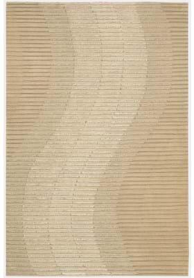 Joseph Abboud MUL01 Sand
