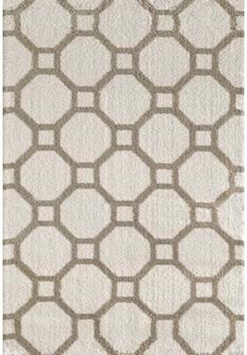 Dynamic Rugs 5903 110 White