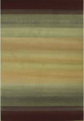Oriental Weavers 594X Brown Beige