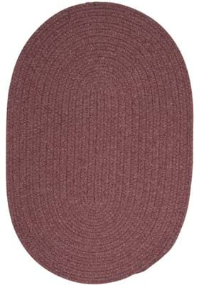 Colonial Mills WL06 Dark Plum