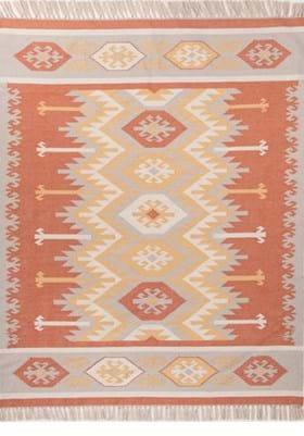 Jaipur Emmett DES07 Ash Auburn
