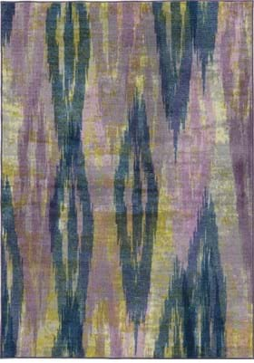 Pantone Universe 59014 Purple Blue