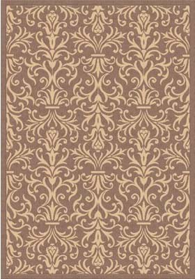 Dynamic Rugs 2742 3009 Brown