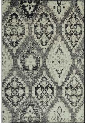 Dalyn BC8444 Stone