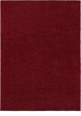 Tayse CSH-1007 Red