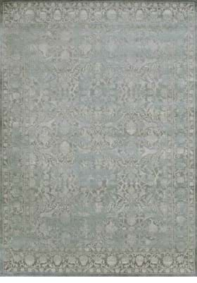 Radici 3564 Grey