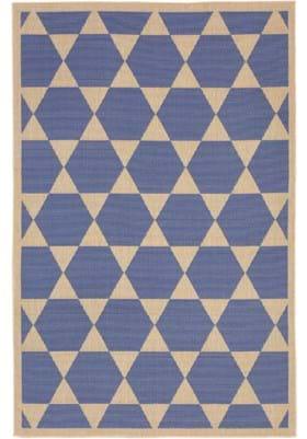 Trans Ocean Agra Tile 179633 Marine
