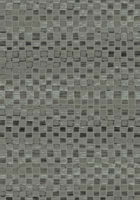 Dynamic Rugs 7709 989 Grey